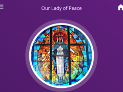 Our Lady of Peace Conway 2.0.1 Screenshot