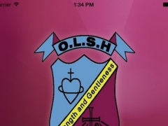 Our Lady of the Sacred Heart Primary Randwick - Skoolbag 3.0 Screenshot