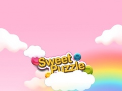 Our SweetPuzzle 1.1 Screenshot