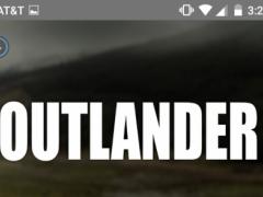 Outlander Theme Ringtone 1.0 Screenshot