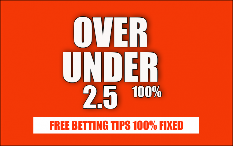 free betting tipsters