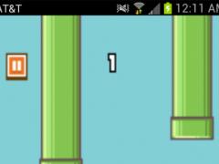 OWL Potter Game 1.0 Screenshot