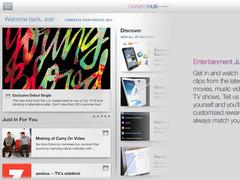 Samsung+ 10.12.11.0 Screenshot