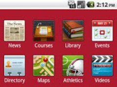 OWU Mobile 4.5.1 Screenshot