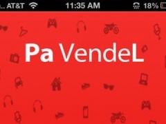 Pa VendeL 1.4 Screenshot