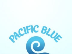 Pacific Blue Yoga 3.6.5 Screenshot