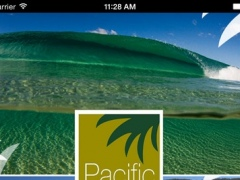 Pacific Palms Holidays 1.6.0 Screenshot