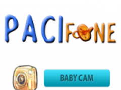 PaciFone 1.4 Screenshot