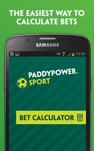 Money line betting calculator paddy william hill horse racing betting system