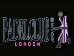 PadelClub London 1.9 Screenshot