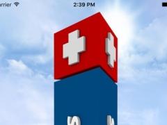 Pague Menos 1.5.0 Screenshot