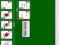 Pai Gow Poker (Free) 1.30 Screenshot