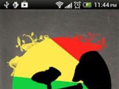 Paintball Rush 1.0 Screenshot