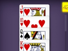 Pair Solitaire 1.0.2 Screenshot