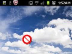 Pakerin(Free) 1.15.0 Screenshot