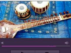 Pakistan Abida Best Songs 1.0 Screenshot