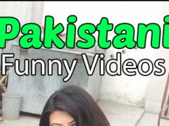 Pakistani Funny Video Clips 1.0 Screenshot