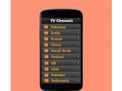 Pakistani Tv Channels Live 1 2 Free Download