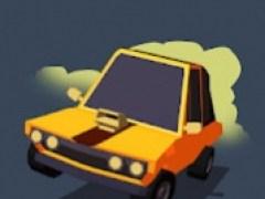 Review Screenshot - A parking lot of fun