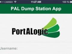 PAL-DS 1.0 Screenshot