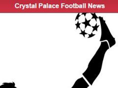 Palace Football News 1.05 Screenshot