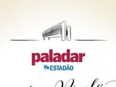 PALADAR São Paulo 1.0 Screenshot