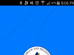 Palliser Schools Bus Status  Screenshot