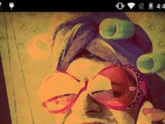 Pammi Aunty 1.01 Screenshot