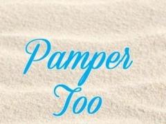 PAMPER TOO PERFECTION 2.0 Screenshot