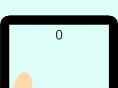 Pancake: A Brunch Waffle Game 1.1 Screenshot