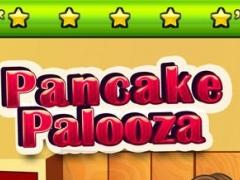 Pancake Party - Palooza Party At Restaurant 1.0.1 Screenshot