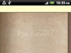 Panchatantra Stories Book New 1 0 Free Download