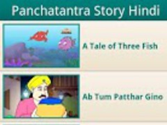 Panchatantra Story Hindi 1 4 Free Download
