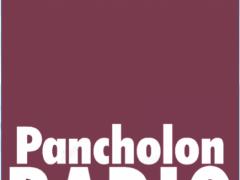 Pancholon Radio Guatemala 16.0 Screenshot