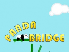 Panda Bridge 1.1 Screenshot