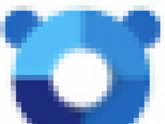 Panda Dome Advanced Antivirus 2018 Screenshot