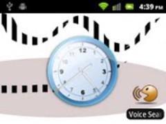 Panda Home Busy 1.0 Screenshot
