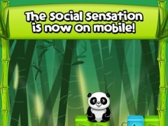 Panda Jam 2.9.48 Screenshot