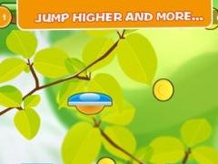 Panda Jumps 1.0.5 Screenshot
