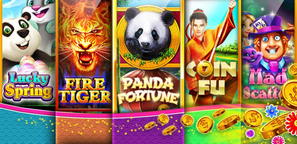 casino vacations bus Online