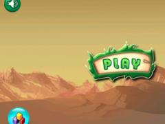Pandu Jump 1.0 Screenshot