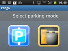 Pango 1.11.6 Screenshot