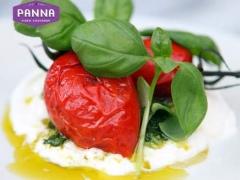 Panna Cookbook 1.3 Screenshot