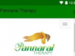 Pannarai Therapy 1.4 Screenshot