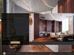 PANORA PHUKET 1.0 Screenshot