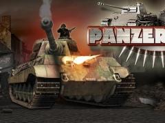 PanzerWars 1.0.6 Screenshot