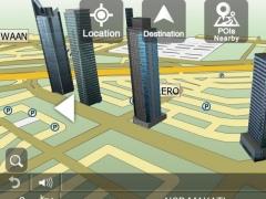 PAPAGO! GPS Navigation PH 11.007.041 Free Download