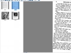 PaperScan Scanner Software Free Edition 3.0.21 Screenshot