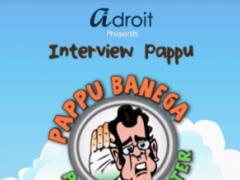 Pappu Prime Minister 1.4 Screenshot