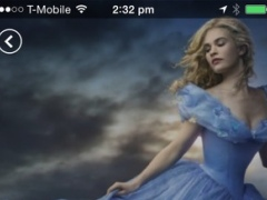 Paradise Cinema 1.1 Screenshot